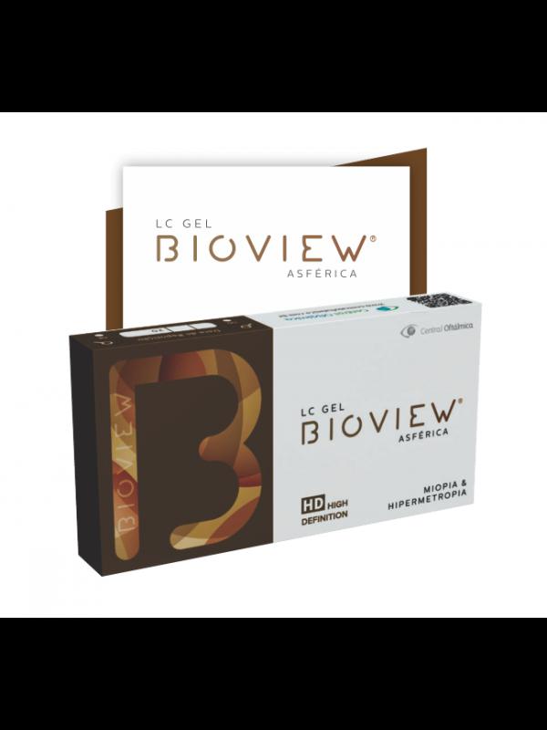 Bioview_Asferica_Miopia_e_Hipermetropia_com_ate_0_75_astigmatismo.png
