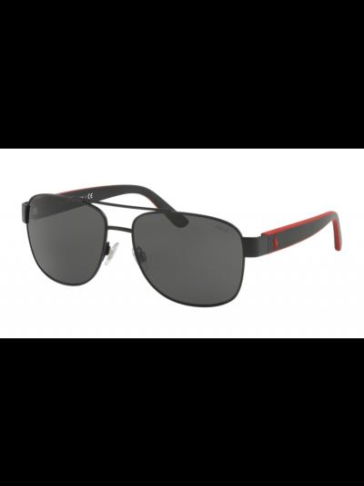 Óculos de Sol Polo Ralph Lauren PH3022 903887