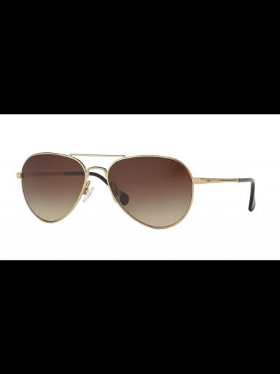 Óculos de Sol Kipling KP2017 E464