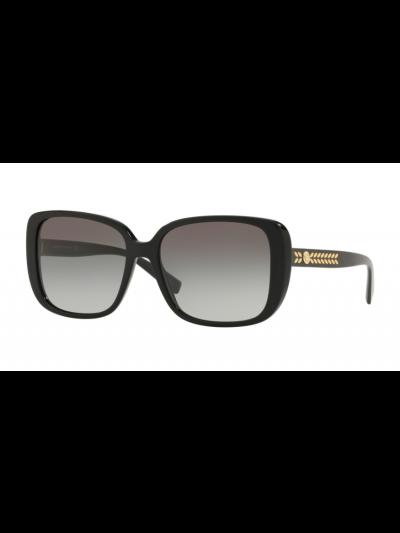 Óculos de Sol Versace VE4357 GB1/11