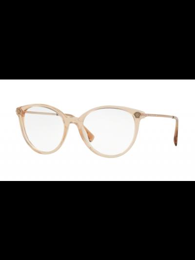 Óculos de Grau Versace VE3251-B 5215