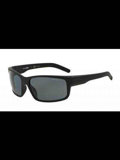 Óculos de Sol Arnette Fastball AN4202-447/81 Polarizado