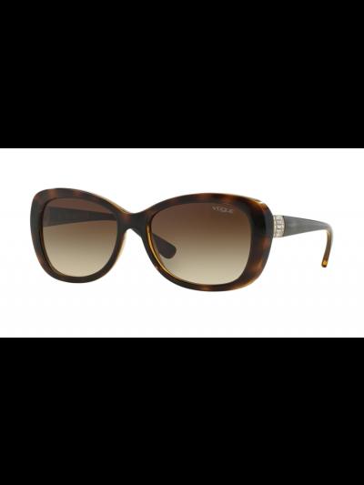 Óculos de Sol Vogue VO2943-SB W656/13