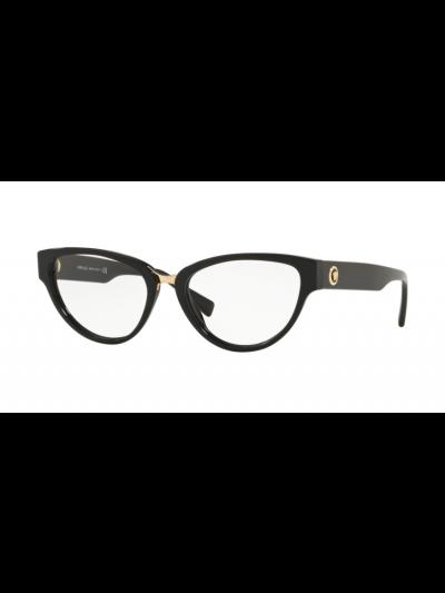 Óculos de Grau Versace VE3267 GB1