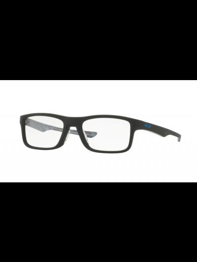 Óculos de Grau Oakley Plank 2.0 OX8081-01