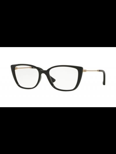 Óculos de Grau Vogue VO5249-L W44