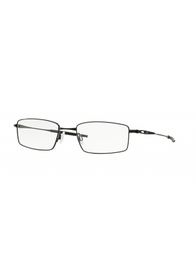 Óculos de Grau Oakley OX3136 02