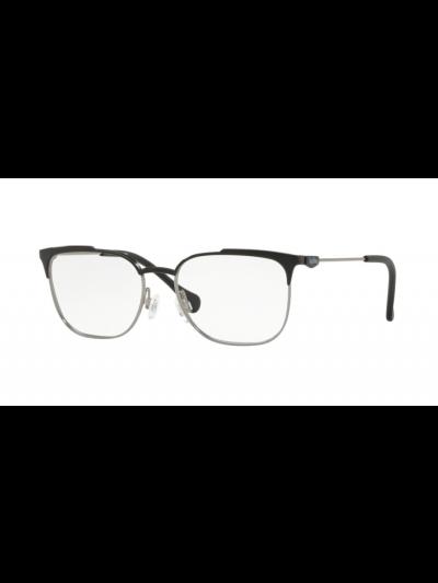 Óculos de Grau Kipling KP1109 F584