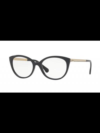 Óculos de Grau Kipling KP3093 E747