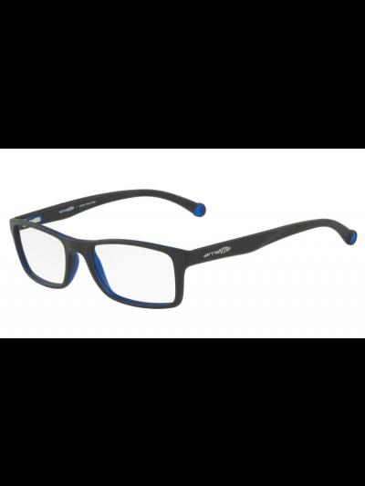 Óculos de Grau Arnette Track AN7073L 2248