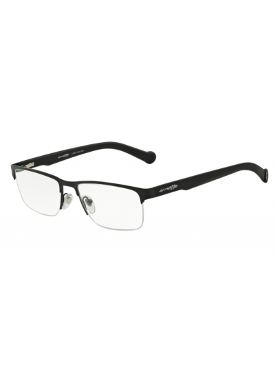 Óculos de Grau Arnette AN6096L 501