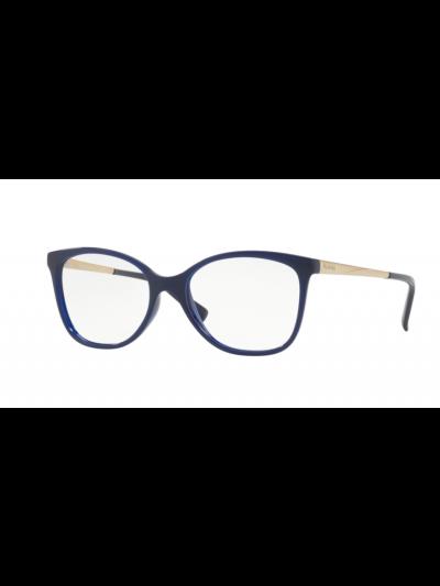 Óculos de Grau Platini P93131 E681