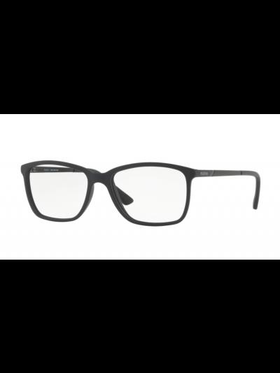 Óculos de Grau Platini P93125 E689