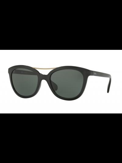 Óculos de Sol Kipling KP4043 E471