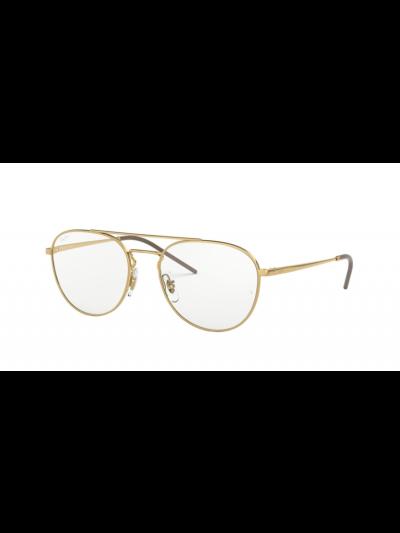 Óculos de Grau Ray-Ban RB6414 2500