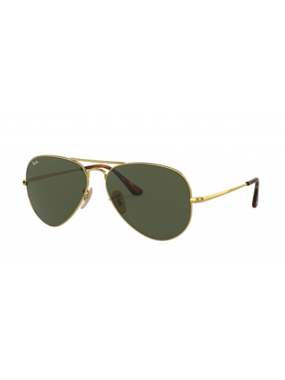 Óculos de Sol Ray-Ban RB3689 9147/31