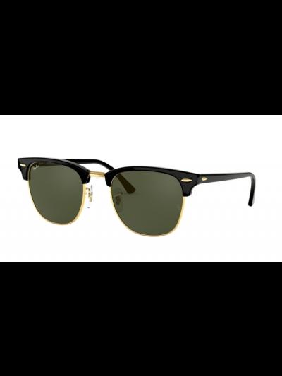 Óculos de Sol Ray-Ban Clubmaster RB3016L W0365