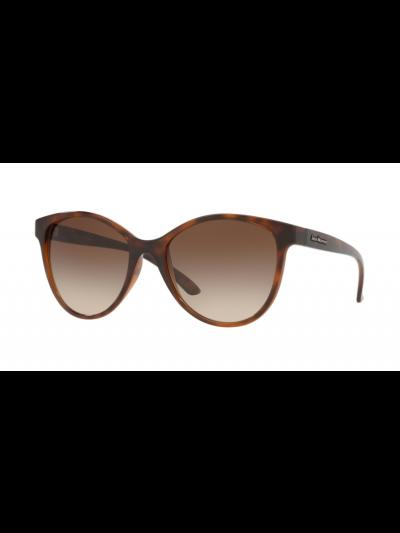 Óculos de Sol Jean Monnier J84134 G458