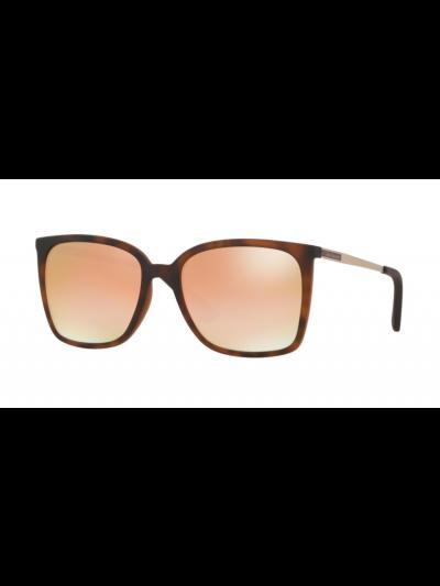 Óculos de Sol Jean Monnier J84135 G463