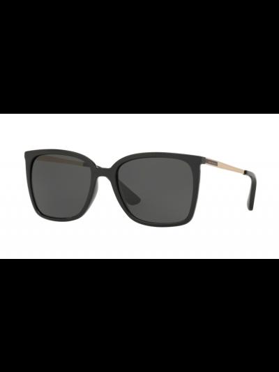 Óculos de Sol Jean Monnier J84135 G461