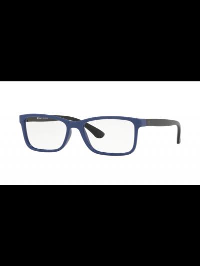 Óculos de Grau Tecnol TN3062 G532