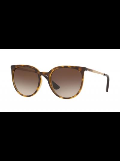 Óculos de Sol Jean Monnier J84136 G467