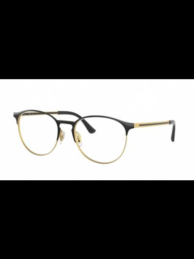 Óculos de Grau Ray-Ban RB6375 2890
