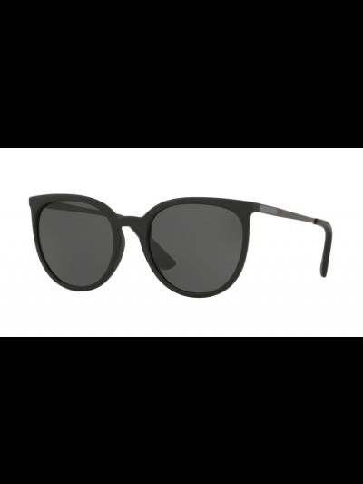 Óculos de Sol Jean Monnier J84136 G464