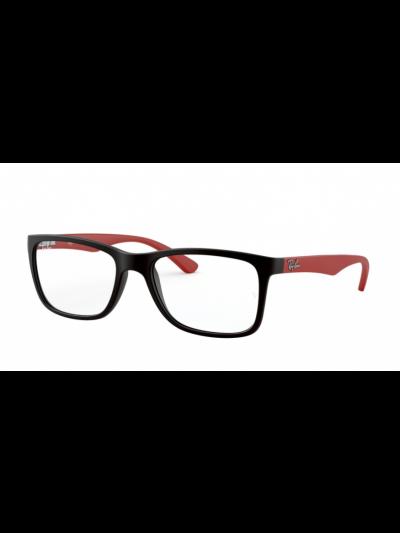Óculos de Grau Ray-Ban RB7027L 5416