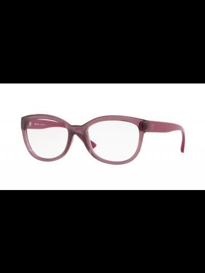 Óculos de Grau Tecnol TN3046 F402