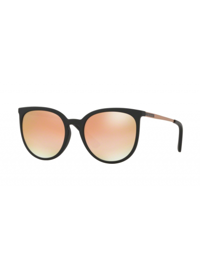 Óculos de Sol Jean Monnier J84136 G466