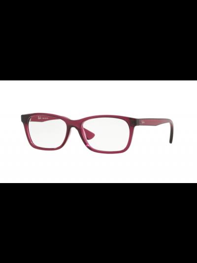 Óculos de Grau Ray-Ban RB1581L 3682