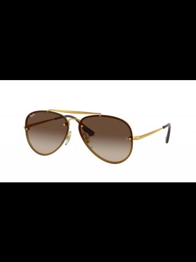 Óculos de Sol Ray-Ban Kids RJ9548SN 223/13
