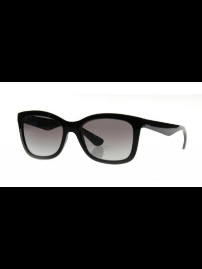 Óculos de Sol Tecnol TN4002 D553