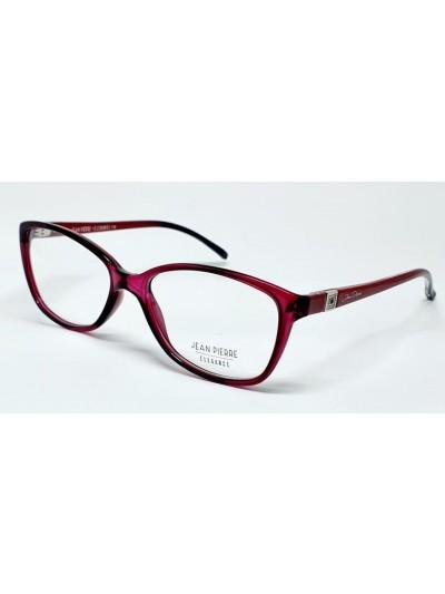 Óculos de Grau Jean Pierre Elegance 7655 J8
